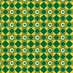 Ode to Packers Grid
