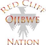 Red Cliff Ojibwe Nation