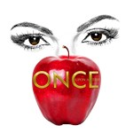 Once Upon A Time Theme
