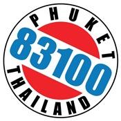 Phuket Thailand 83100