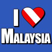 Scuba: I Love Malaysia