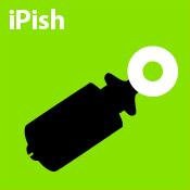 iPish (green)