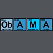 Obama Elements
