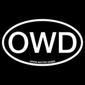 OWD Oval