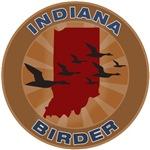 Indiana Birder