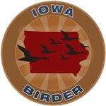 Iowa Birder
