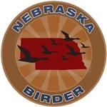 Nebraska Birder