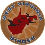 West Virginia Birder