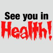 See You In Health!