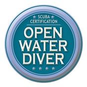 Certified OWD