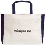 Kili 2011 Bags & Totes
