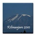Kili 2010 Home Decor