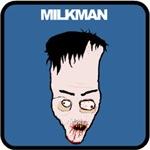 Milkman Stuff