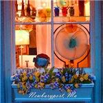 Valeries Window