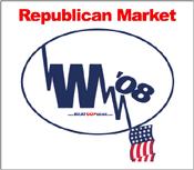 """""""Republican Market"""""""