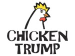Chicken Trump