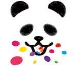 The Panda: Eating
