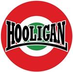 Hooligan Italy