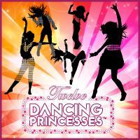 Twelve Dancing Princesses™
