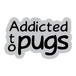 Addicted to Pugs