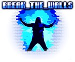 Break The Walls