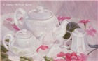 Teapot Conversations #3