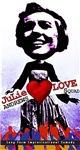 Julie Andrews Love Squad w/o website