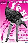 Thanksgiving - Nov 2012 HATT R