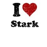 I heart Stark