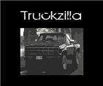 Truckzilla!