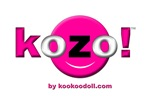 Original kozo!