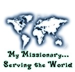 My Missionary