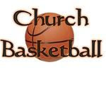 Church Basketball