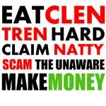 Clen Tren Natty