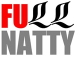 Full Natty