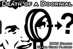 Death of a Doornail