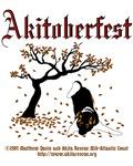 Akitoberfest