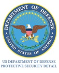 Department of Defense PSD