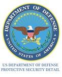 Department of Defense PSD