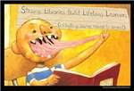 David loves Libraries