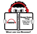 Audio Book Reader