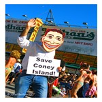 New York City & Coney Island Souvenirs
