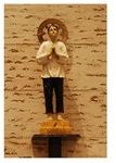 St Lorenzo Ruiz