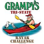 Kayak Grampy