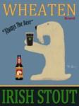 Wheaten Irish Stout