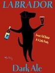 Labrador Dark Ale