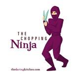 The Chopping Ninja