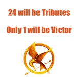 Tributes and Victors