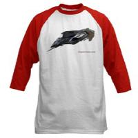 Metal Bird Strange Adult Long Sleeves