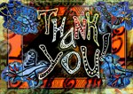 Folk Thank you